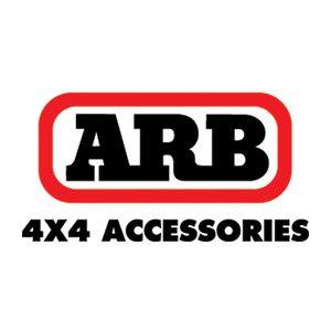ARB 4x4 Off Road Lexington K