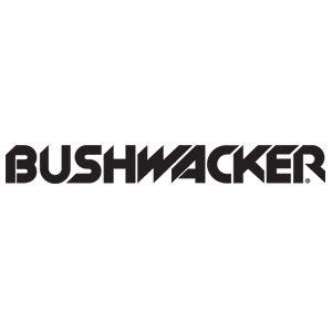 Bushwacker Fender Flares Lexington KY
