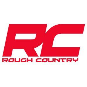 Rough Country Lexington KY