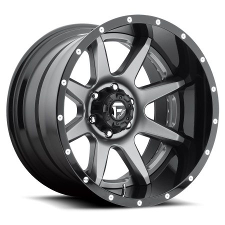 Off Road Wheels Truck Wheels Custom Wheel And Tire Packages