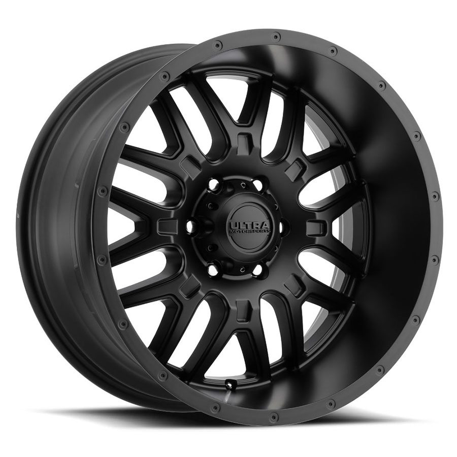 off road wheels truck wheels custom wheel and tire packages ultra hunter 203