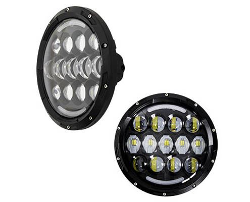 jeep heise headlights HE-PBHL704_LRG