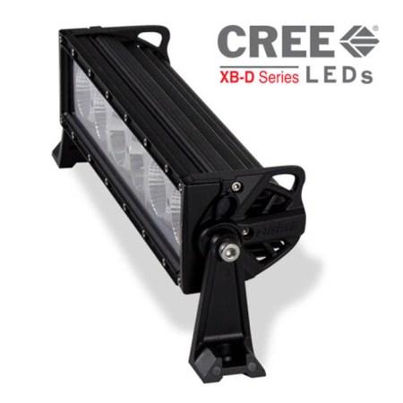 Heise 14 Inch Single Row LED Light Bar