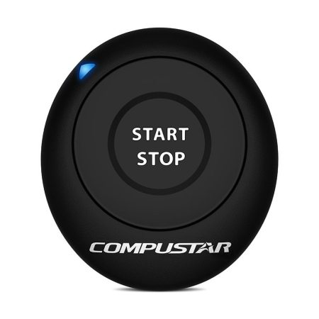 Compustar 1 Button Remote Start