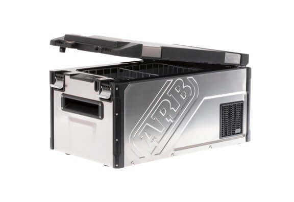 arb portable fridge freezers