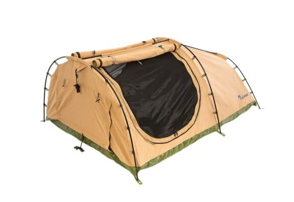 arb tents awnings