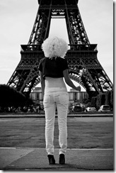 Paris_girl_by_Lucem