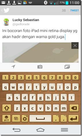Screenshot_2013-09-30-11-00-53