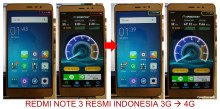 RedmiNote3Gto4G