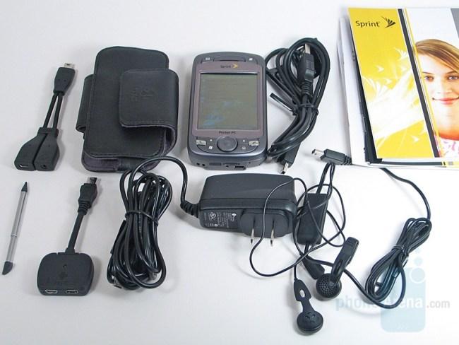 htc-mogul 6800