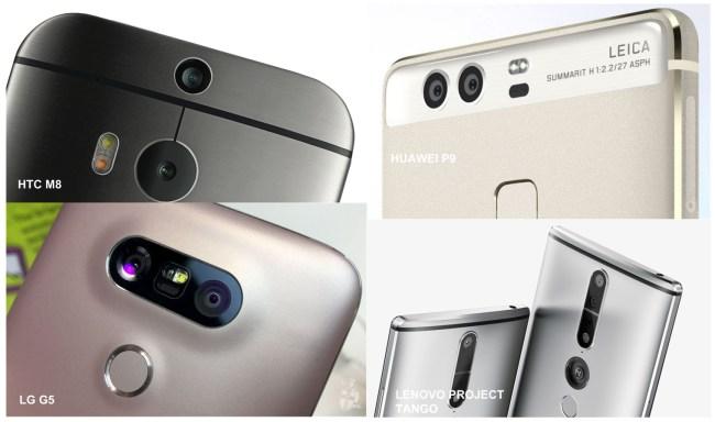 dual_camera_smartphones