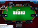big-bets-ftp-freeroll-eddited_blog.png