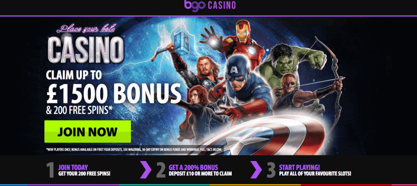 https://i2.wp.com/luckystreet.com/wp-content/uploads/2017/01/BGO-Casino-Welcome-bonus.png?resize=835%2C372