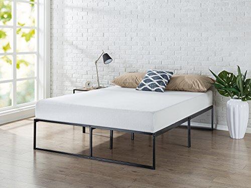 Zinus 14 Inch Platforma Bed Frame / Mattress Foundation