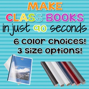 100 Covers - 90 Second Book Creator