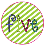 Lucky to Be in First Pet Peeves 5