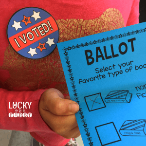 i-voted-sticker-lucky-to-be-in-first-election-activities