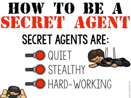 how-to-be-a-secret-agent-by-lucky-to-be-in-first