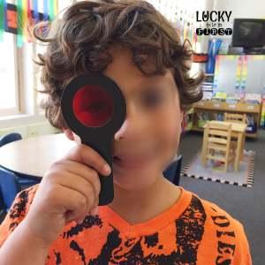 secret-agent-decoder-ml-copy