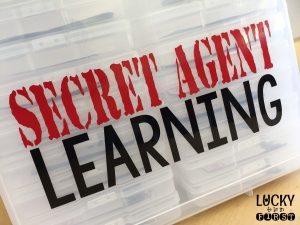 secret-agent-learning-storage-idea-by-lucky-to-be-in-first