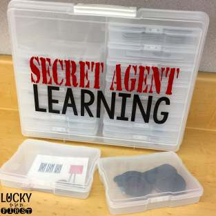 secret-agent-storage-lucky-to-be-in-first
