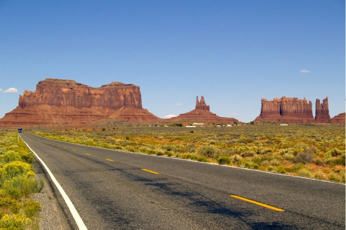 monument-valley-50966_1280