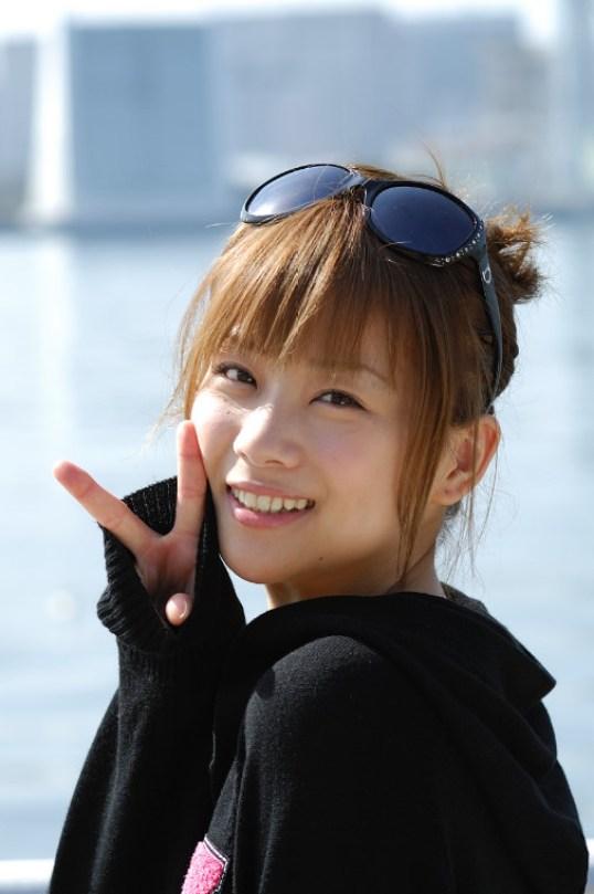 引用元:http://livedoor.2.blogimg.jp/