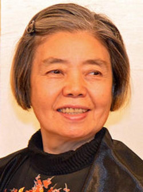 引用元:http://image.news.livedoor.com/