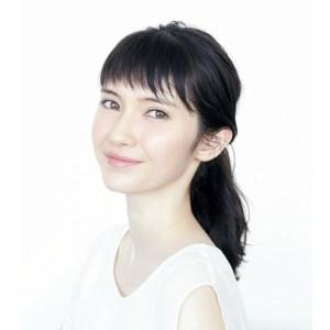 引用元:http://www.asahi.com/