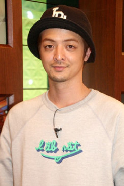 引用元:http://mantan-web.jp/