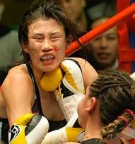 引用元:http://boxing-high.com/