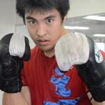 引用元:http://boxingnews.jp/