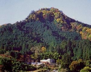 引用元:http://www.city.akiruno.tokyo.jp/