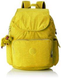 kipling-yellow