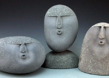 Oof Stones