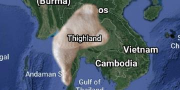 Thighland