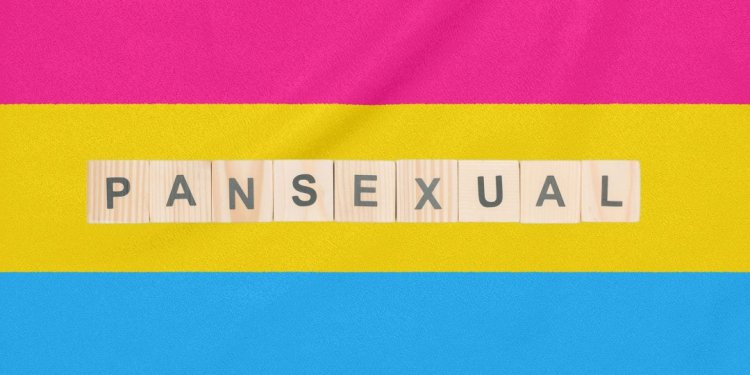 Lucloi.vn_Pansexual