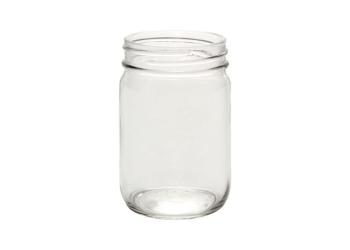 lucloi.vn_1 Guy 1 Jar