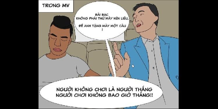 lucloi.vn_Cờ Bạc Người Không Chơi Là Người Thắng