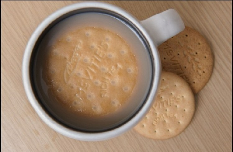 lucloi.vn_Soggy Biscuit