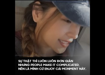 lucloi.vn_People Make It Complicated