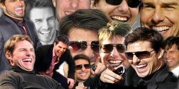 lucloi.vn_Laughing Tom Cruise