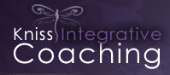 Kniss Integrative Coaching