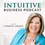 Candice Hozza Intuitive Business