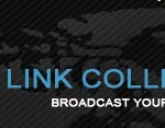 Link-Collider-Review1
