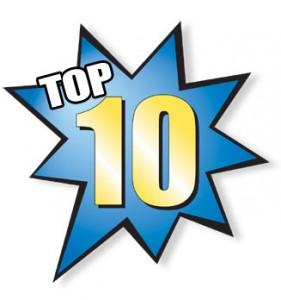 top-10-281x300