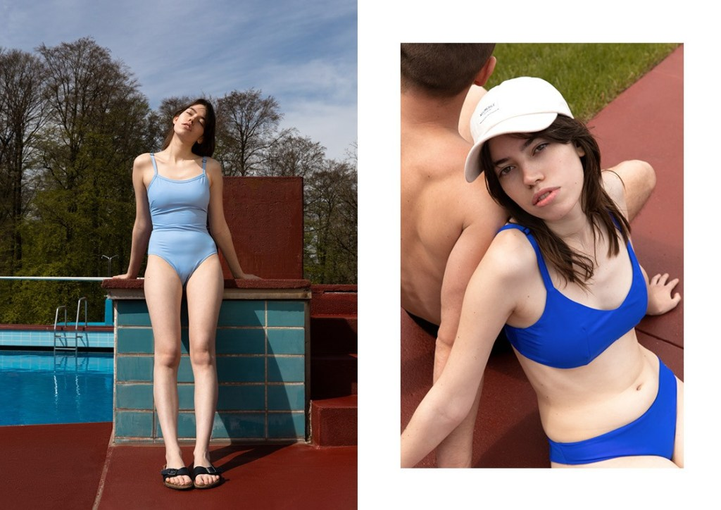 Neumühle Summer Campaign