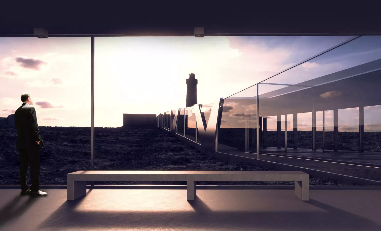 concours-lighthouse
