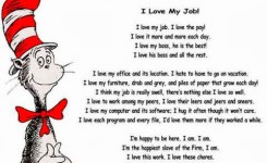 Leaving Work Quotes And Sayings Quotesgram Via Relatably Com Funny Quotes