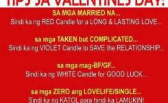 happy-valentines-day-quotes-tagalog-382353-334019580032277-1912410356-n